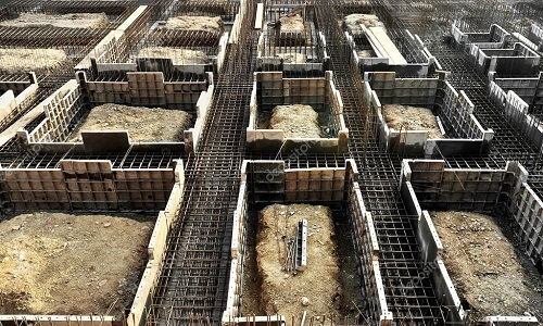 EPA construction materials