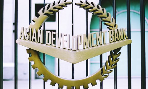 adb approves financing philippines