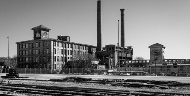 adm-sterling-bay-sell-fulton-wheat-mill-building