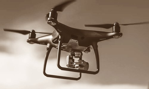 cape may county build new drone facility