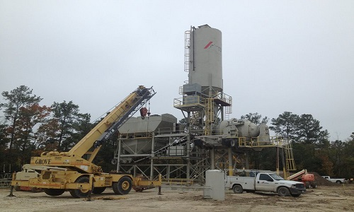 chaney-deploys-carboncure-technology-concrete-plant-waldorf