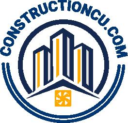 Constructioncu.com