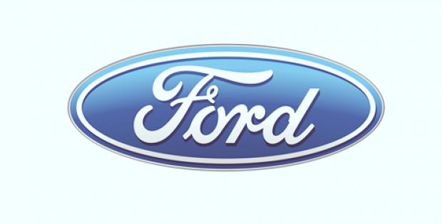 ford-pour-massiv