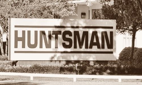 huntsman facility vietnam expand market