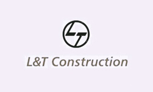 lt construction awarded irrigation project