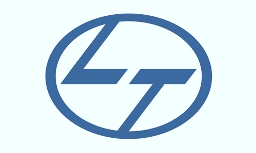 L&T'S CONSTRUCTION SUBSIDIARY WINS ORDERS