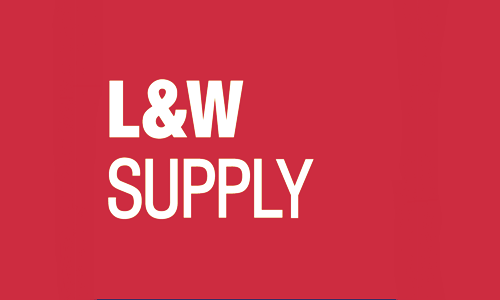 lw-supply-announces-buyout-rose-walker-supply-indiana