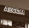 materials versarien supply agreement aecom