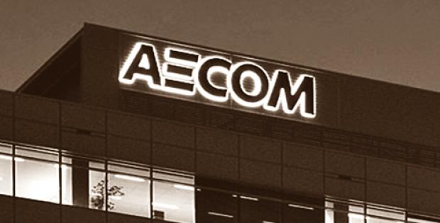 materials versarien supply agreement aecom