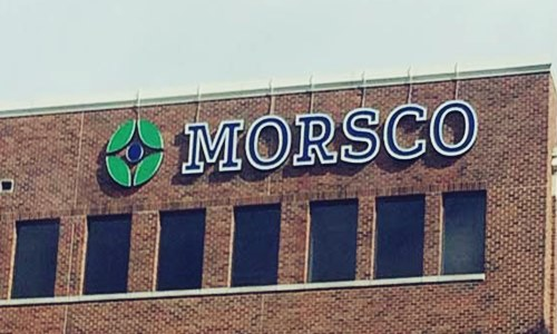 morsco hvac buys ott distributors