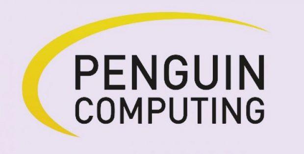 penguin computing announces construction production facility