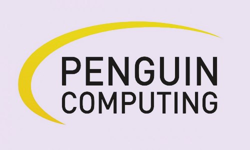 penguin computing announces construction production facility