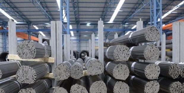 uni-present-innovative-steel-industry