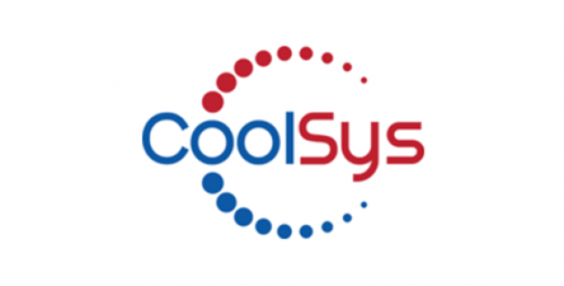 CoolSys Ron's Refrigeration & HVAC