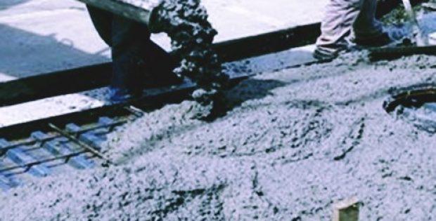 basf innovative range concrete additives aac