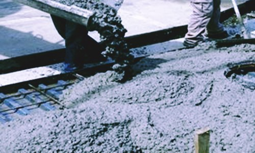 basf innovative range concrete additives aac