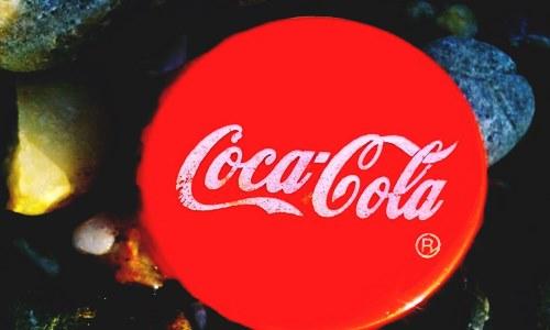 coca-cola invest set factory houston