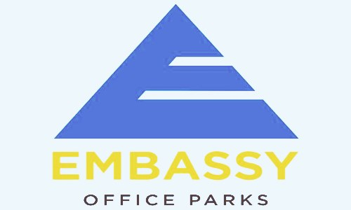 embassy office parks plans asias biggest reit