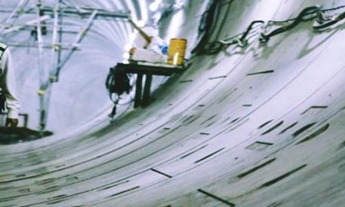 indonesia bill utilizing airspace underground spaces