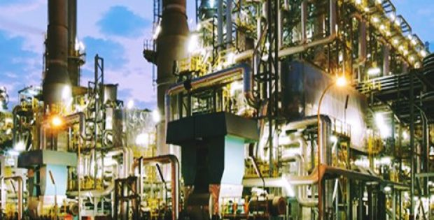 japan firm build one biggest ethylene plants