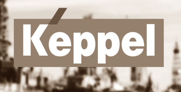 keppel kbs us reit purchase seattle business estate