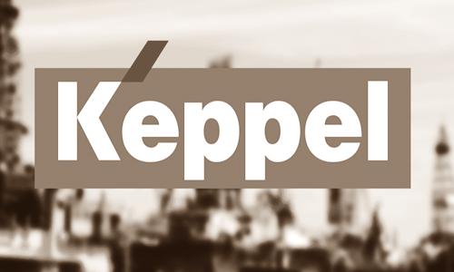 keppel kbs us reit purchase seattle business estate