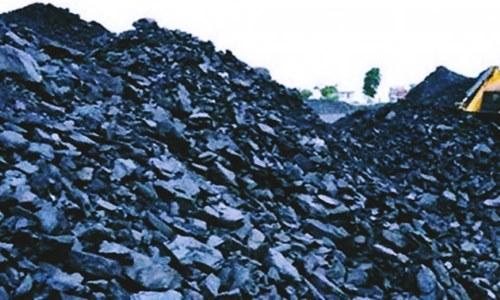 lafarge africa install new loesche coal mill
