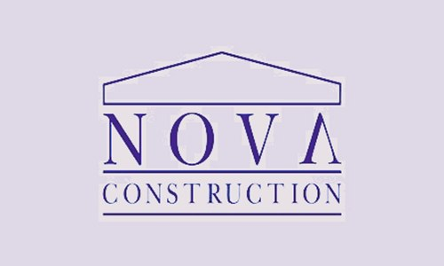 leading cornwall contractor nova construction liquidation