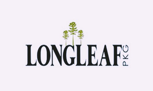 longleaf packaging sets new packaging facility