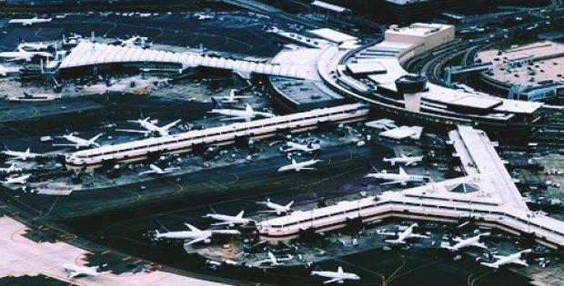 mcalpine garenne jv declared jersey airport