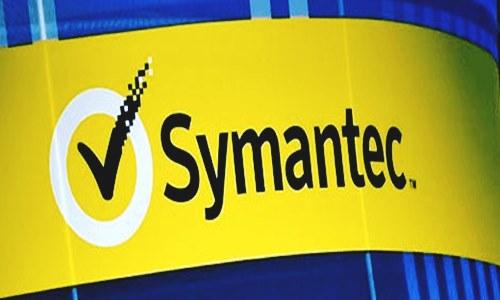 pacificsource buyout symantec complex