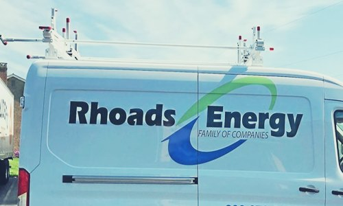 rhoads energy acquire bankrupt worley obetz