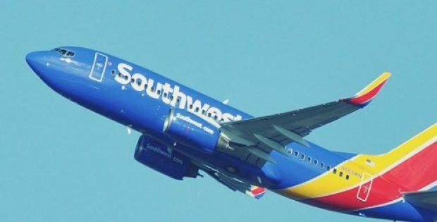 southwest pour regional maintenance unit