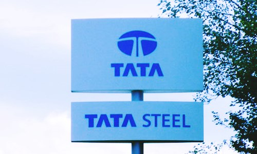 tata steel buy steel business usha martin
