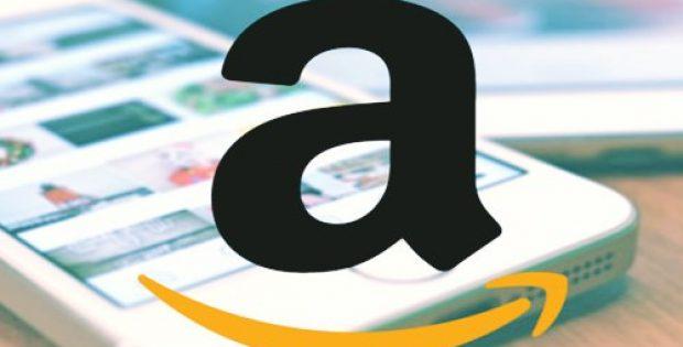amazon smart ac heating tado funding