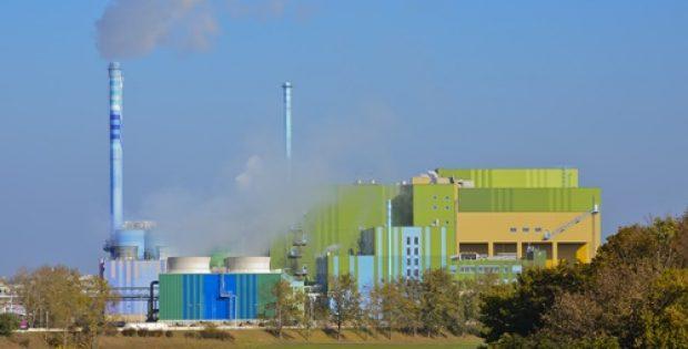 waste-energy-plant