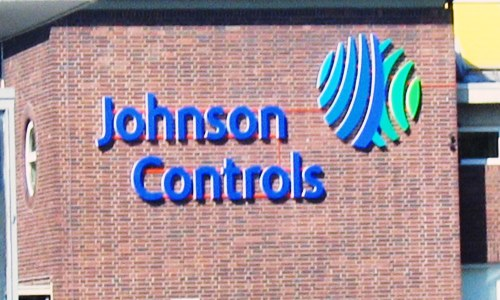 brookfield power solutions unit johnson controls