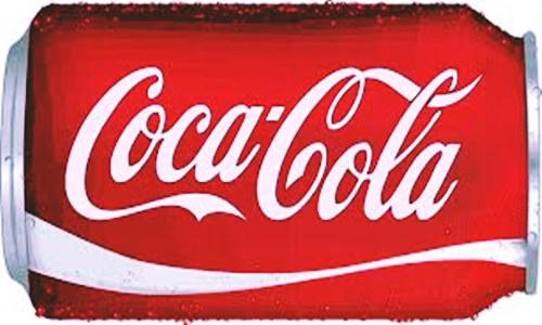 coca-cola manufacturing plant australia