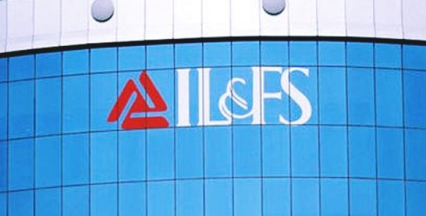 debt laden ilfs sell dozen revenue generating projects