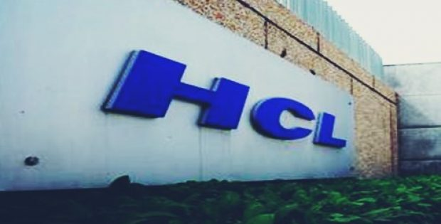 hcl technologies ltd plans invest andhra pradesh