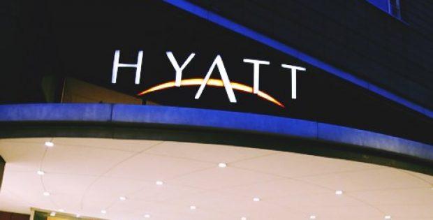 hyatt hospitality expanding brand portfolio