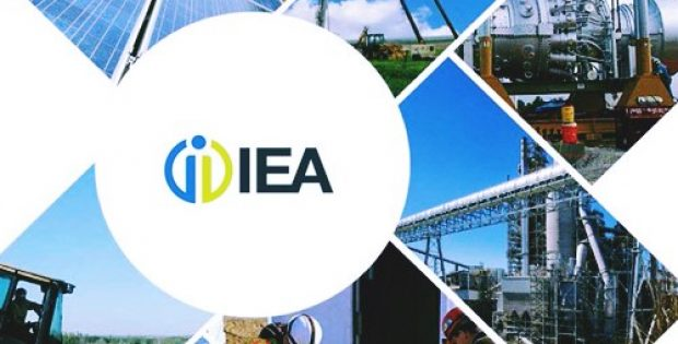 indiana-iea william charles construction group