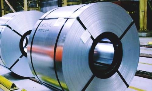 jsw intends acquiring bankrupt essar steel