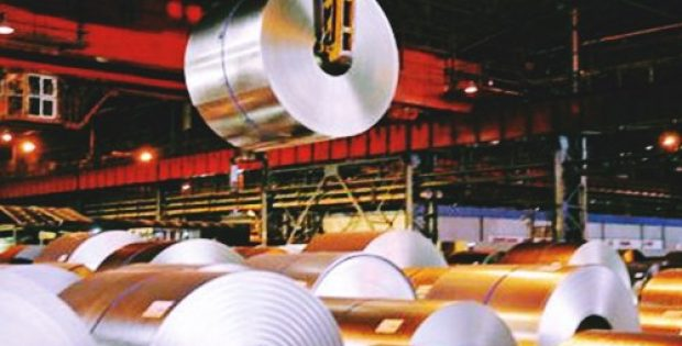 jsw steel forward stake dmmpl