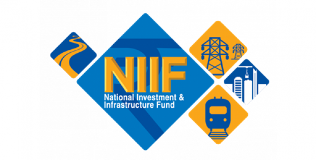 NIIF buys IDFC Infrastructure Finance, expands in private debt sector