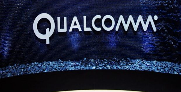qualcomm plans set campus hyderabad