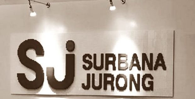 singapores surbana jurong acquires two new architectural firms