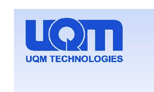 uqm technologies fuel cell compressor system