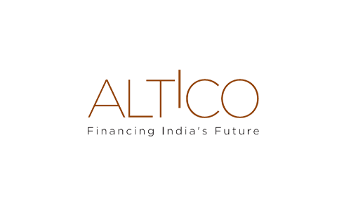 Altico Capital invests Rs 120cr in Century group's housing project