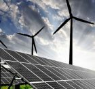 Enel Group begins construction of 220 MW solar park in Mexico